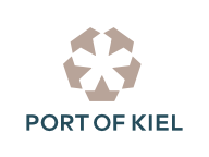 Port-Of-Kiel - Port Parking